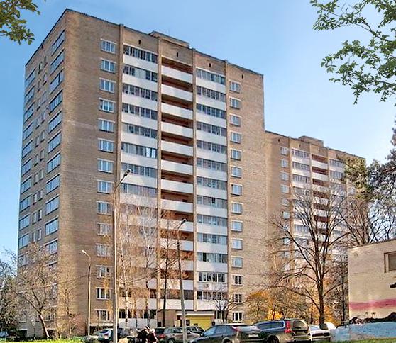 Башня вулыха планировки квартир.справочная информация.агентс.