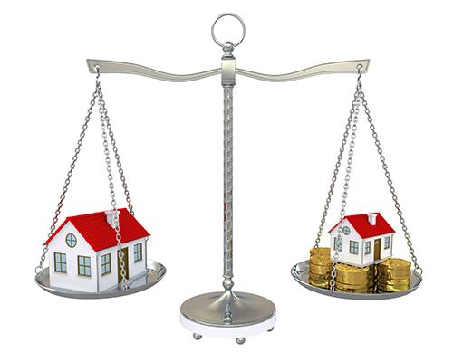 Продажа квартир в Москве – старт удачного обмена