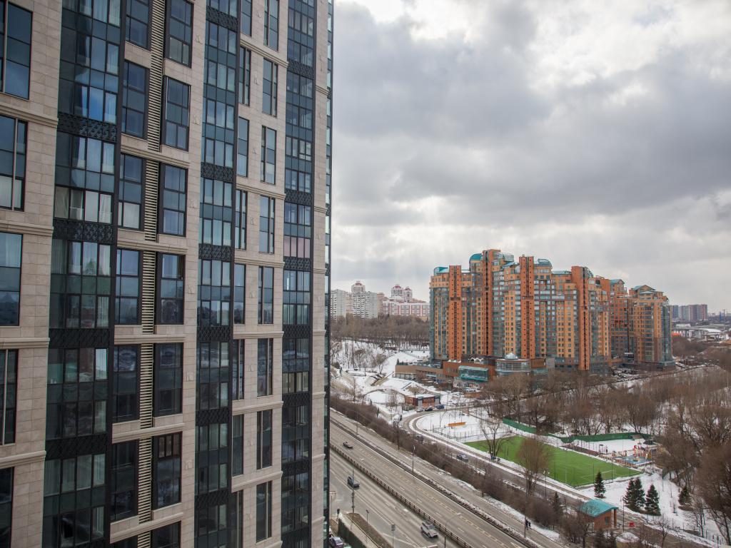 Срочный выкуп квартир - что он означает